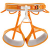 Petzl Hirundos Harness Orange